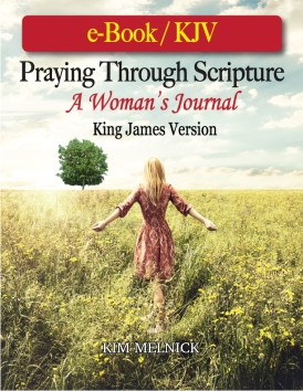 Prayer-Journal---KJV---Front-Cover---eBook