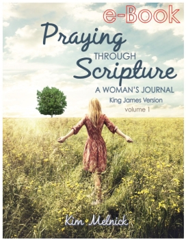 Prayer-Journal-buy-now--ebook-kjv